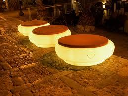pathway lighting chair prev idolza