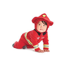 Infant Boy Costumes Halloween 92 Baby Boy Stuff Images Baby Boy