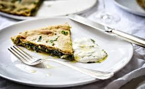 telecharger logiciel cuisine 3d leroy merlin gadec cuisine telecharger logiciel cuisine 3d leroy merlin pinacotech