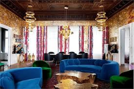 livingroom interiors stunning living room inspirations by top interior designers
