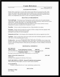 Medical Office Secretary Resume Custom Dissertation Abstract Writers For Hire For Phd Write Me