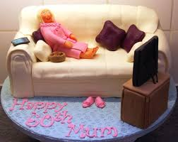 7 best joan 80th images on pinterest 60 birthday cakes 50th