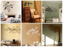 decorating bedroom walls house living room design