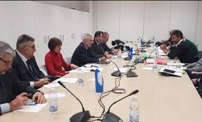 contratto nazionale estetiste 2015 comunicazione firmato il rinnovo del ccnl cna