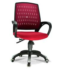 herman miller herman miller suppliers and manufacturers at