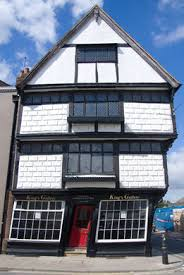 Crooked House Crooked House U2013 Canterbury England Atlas Obscura