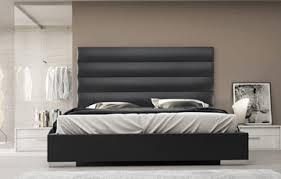 King Size Platform Bed King Platform Beds King Size Beds Haikudesigns