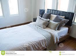 décoration de chambre à coucher decoration chambre coucher moderne