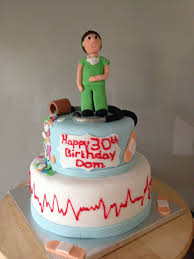 38 best dr birthday cakes images on pinterest biscuits doctor