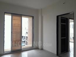 1 bhk flats in sector 17 ulwe navi mumbai 467 1 bhk flats for