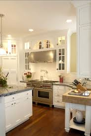 Building Traditional Kitchen Cabinets Traditional Kitchen Cabinetry Pictures Steve U0027s Cabinetry Blog