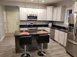 minot afb housing floor plans 2625 20th st minot nd mls 180031 elite real estate minot