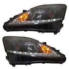 lexus is 250 headlight bulb kg lexus promotion shop for promotional kg lexus on aliexpress com
