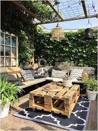 diy outdoor coffee table 13 diy outdoor coffee table ideas