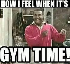 Carlton Dance Meme - gym time meme everything pinterest gym time and meme