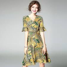 18343 best dresses images on pinterest link dresses and women u0027s