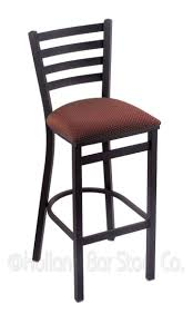 bar stools cheap comfortable bar stools adjustable industrial