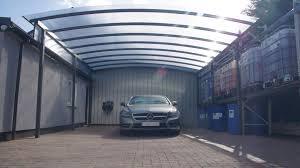 carports plans carports steel carport plans metal carport panels pictures of