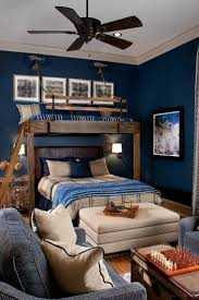 Bedroom Paint Colors by 301 Best Bedroom Images On Pinterest Bedrooms Headboard Ideas