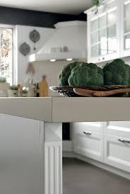 Stosa Kitchen Fitted Kitchens Beverly From Stosa Italian Kitchen Design