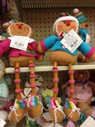 pastel shape ornaments shop hobby lobby candyland