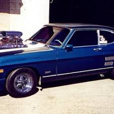 Muscle Car Upholstery J U0026 L Upholstery Auto Upholstery 15354 Anacapa Rd Victorville