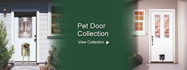 Patio Door With Pet Door Built In Sliding Screen Door With Pet Door Built In Sliding Door Designs