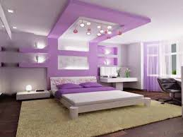 ikea teen bedroom enchanting home design