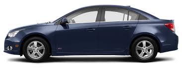 chevy cruze amazon com 2014 chevrolet cruze reviews images and specs vehicles