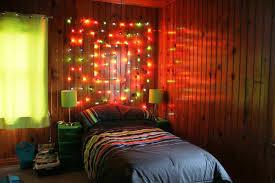 bedroom ideas with christmas lights price list biz