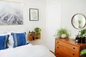 bedroom solutions the best small space bedroom ideas apartment therapy