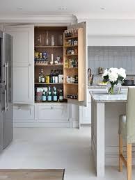 kitchen larder cabinet larder cabinet houzz