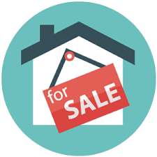 10 critical steps to take before listing your house for sale