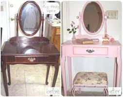 Little Girls Play Vanity Vanities The Land Of Make Believe Little Vanities Bathroom