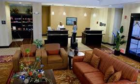 Comfort Suites Beaumont Beaumont Hotels Homewood Suites Beaumont Tx Hotel