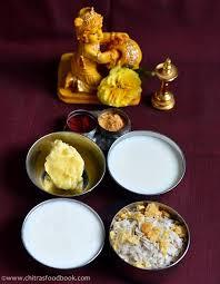 How To Decorate Janmashtami At Home Krishna Janmashtami Krishna Jayanthi Celebration At Home Pooja