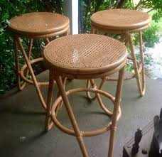 amazing bentwood chairs for home improvement walsall home and