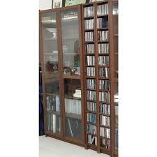 Spine Bookshelf Ikea Tower Bookcase Ikea Thesecretconsul Com
