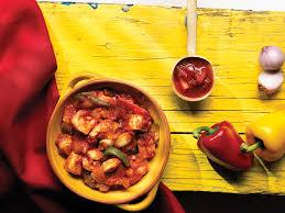 d8 cuisine grant s foods work d8 creative agency