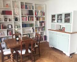 Bilder F Esszimmer Essecke Wandgestaltung Alle Ideen Für Ihr Haus Design Und Möbel