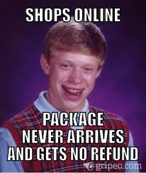 Create Your Own Meme Online - check out this forever 21 meme via gripeo submit complaints and