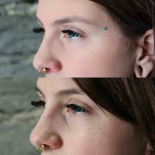 tattoo makeup freckles permanent freckle tattoo permanent makeup gabrielle rainbow oly