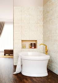 Gold Faucet Bathroom by 62 Best Teorema Style Images On Pinterest Faucets Taps And