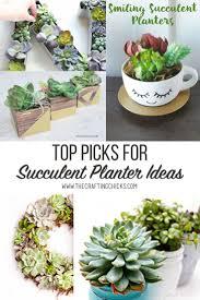 694 best diy garden planters images on pinterest garden planters
