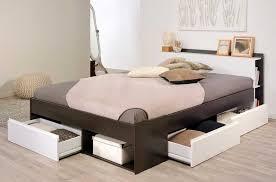 design bett design betten außergewöhnliches im schlafzimmermöbel ideen