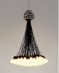 Chandeliers For Sale In Kenya Restaurant Lighting U0026 Restaurant Lighting Fixtures Interior