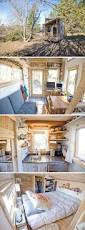 small house home inspiration sources