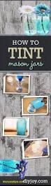 lovely craft ideas to make with mason jars muryo setyo gallery