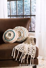 1348 best diy home decor images on pinterest creative crafts