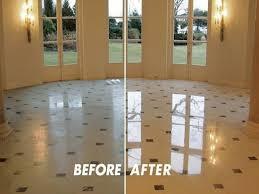 marble polishing service columbia sc floor pro carpet cleaining